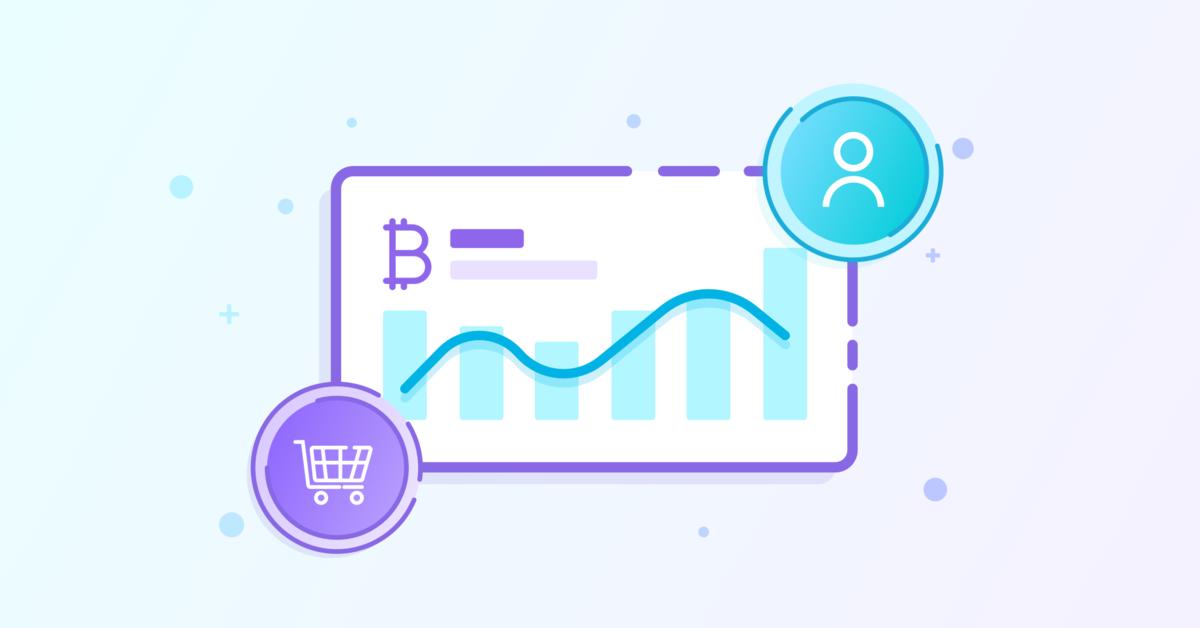 bitcoin nėra minimalaus indėlio